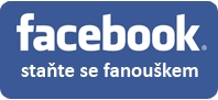 facebook Planetamiminek.cz